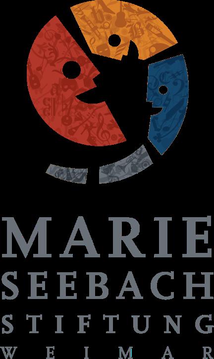 marie-seebach-stiftung-weimar-logo-hoch-bunt