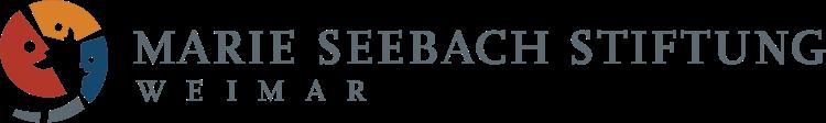 marie-seebach-stiftung-weimar-logo-quer-bunt