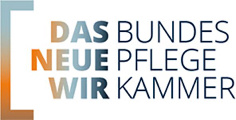 bundespflegekammer-logo