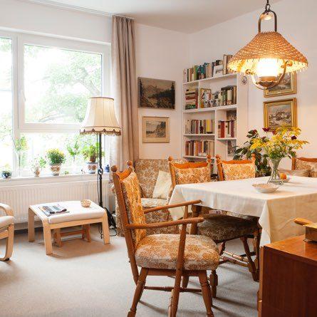 marie-seebach-wohnen-mietwohnungen
