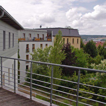 marie-seebach-wohnen-wohnlage